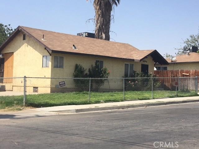 1231 LINCOLN Street, Bakersfield CA: http://media.crmls.org/medias/8b551c1d-f786-45e7-b5ea-0eed37171e96.jpg
