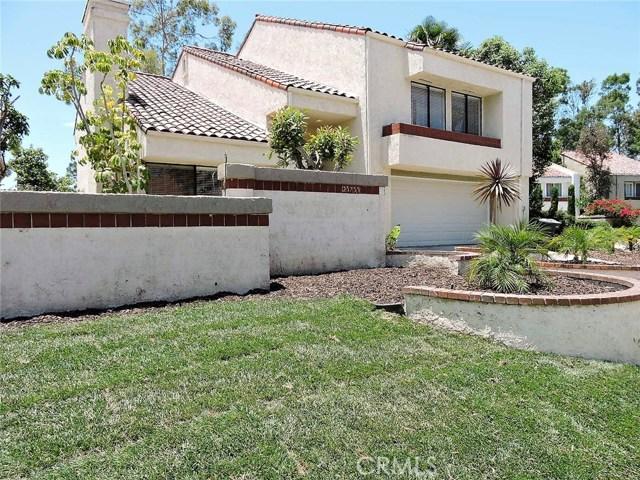 25755 La Serra, Laguna Hills, CA 92653