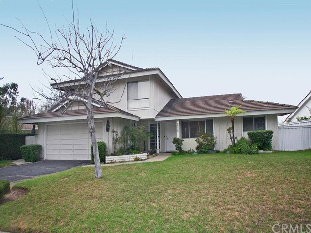 Photo of 2731 Alta Vista Drive, Newport Beach, CA 92660