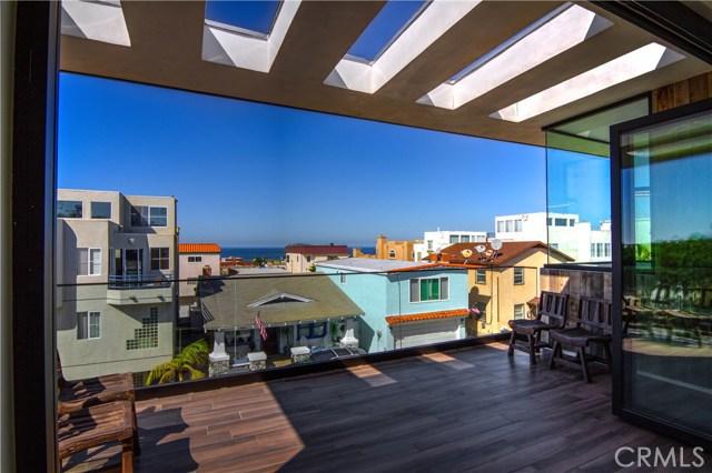 810 Loma Drive, Hermosa Beach CA: http://media.crmls.org/medias/8b5742d0-f2aa-4542-9379-cdc75a73530d.jpg