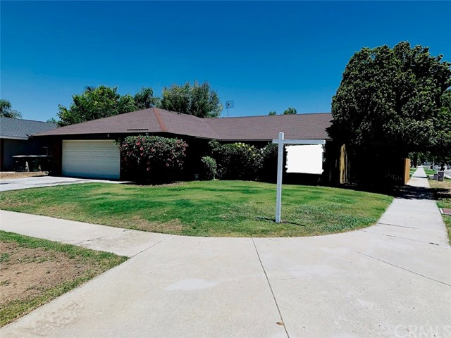 4005 Grimsby Lane,Riverside,CA 92505, USA