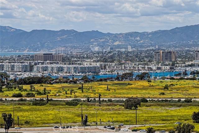 7812 Veragua Dr, Playa del Rey, CA 90293 photo 3