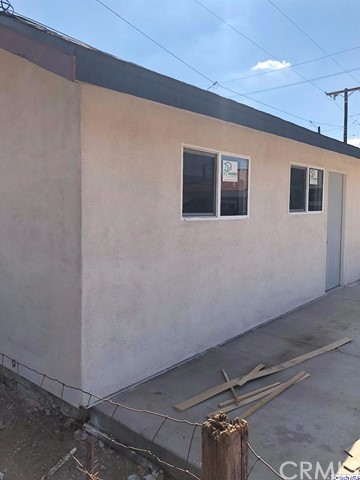 504 N Main Street Lake Elsinore, CA 92530 - MLS #: 318004140
