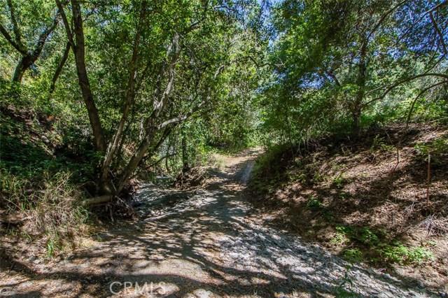 14705 Morro Road, Atascadero CA: http://media.crmls.org/medias/8b5acdd2-3b25-4f44-867f-56bfd88a440e.jpg