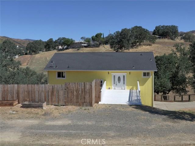 2723 Apache Trail, Clearlake Oaks CA: http://media.crmls.org/medias/8b5ae0d4-60cc-4fcf-b441-094da97ff840.jpg