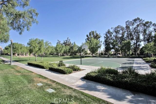 26 Bolinas, Irvine, CA 92602 Photo 33