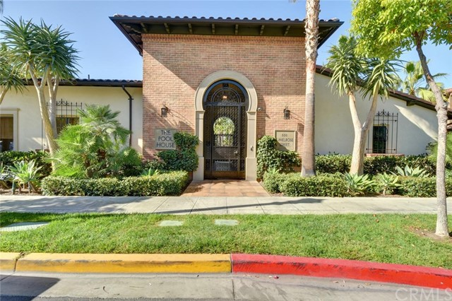 576 S Melrose St, Anaheim, CA 92805 Photo 44