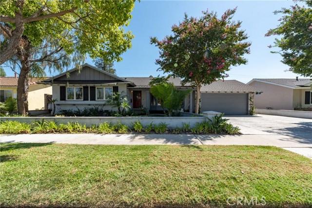 3244 W Sunview Drive, Anaheim CA: http://media.crmls.org/medias/8b5f27e4-d4ae-4bff-ab44-0071ff685776.jpg