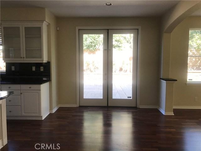 9 Modesto, Irvine, CA 92602 Photo 5