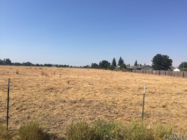 2691 Lobo Avenue, Merced, CA, 95348
