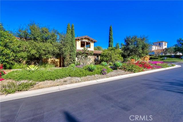 25 Salt Bush, Irvine, CA 92603 Photo 55