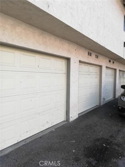 1215 S Athena Wy, Anaheim, CA 92806 Photo 7