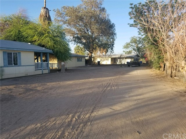 , CA  is listed for sale as MLS Listing PW18161535