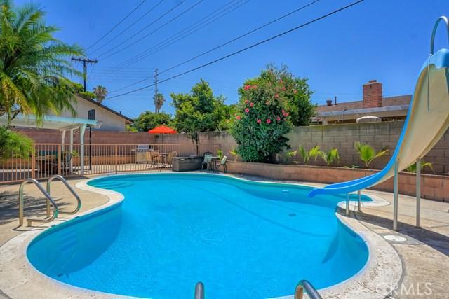 1514 Cerritos Avenue, Anaheim, CA, 92802