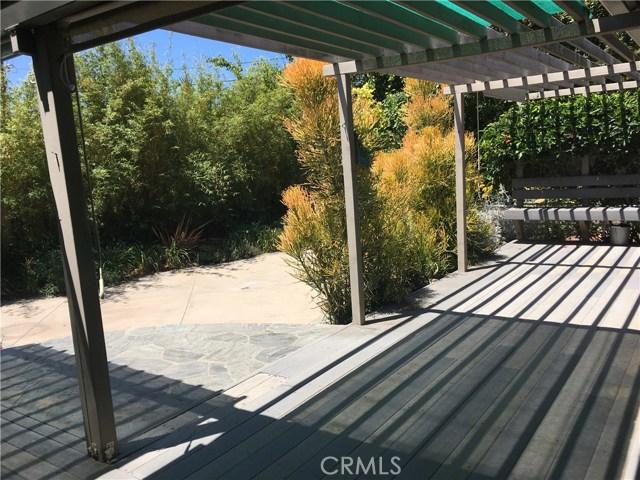 2957 La Carlita St, Hermosa Beach, CA 90254 photo 19