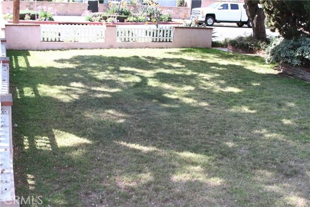 2901 Virginia Av, Santa Monica, CA 90404 Photo 63