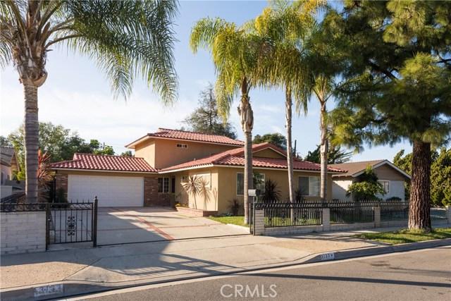 3133 Van Buren Avenue, Costa Mesa, CA, 92626
