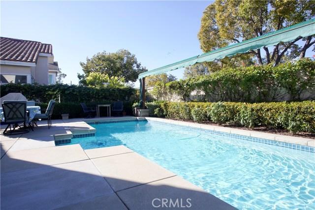 6741 Solano Drive Buena Park, CA 90620 - MLS #: PW18041404