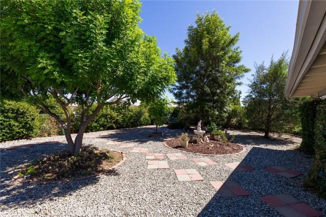 28238 Sun City Boulevard, Sun City CA: http://media.crmls.org/medias/8b6dee5e-7562-46dd-b978-be07b7f703eb.jpg