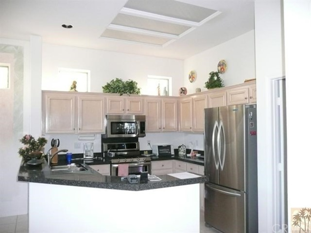 78936 Edgebrook Lane Palm Desert, CA 92211 - MLS #: 217035878DA