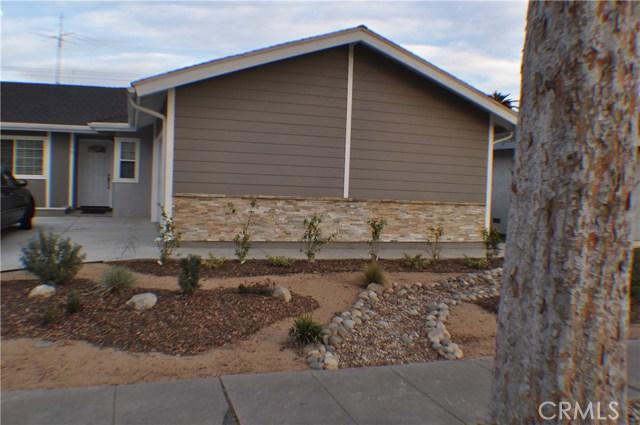 2870 Clark Av, Long Beach, CA 90815 Photo 17
