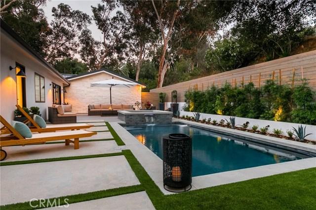 657 Linda Vista Av, Pasadena, CA 91105 Photo 38