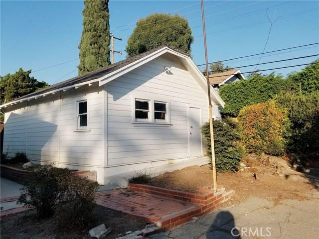 6024 Friends Avenue, Whittier CA: http://media.crmls.org/medias/8b7422d8-f35e-4360-99c3-30327ff8f4b8.jpg