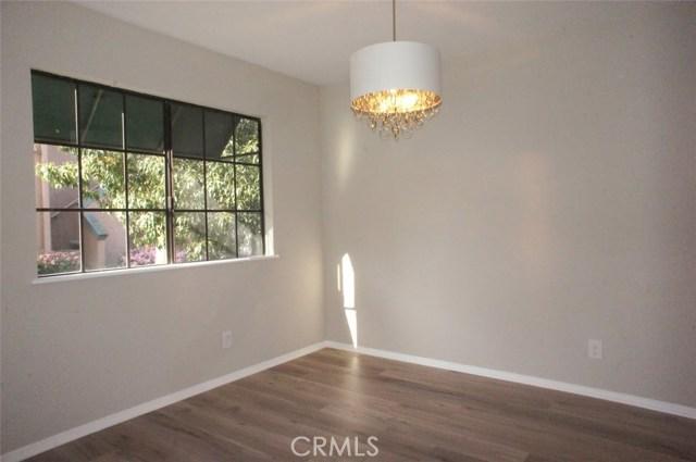 3547 W Greentree Cr, Anaheim, CA 92804 Photo 3