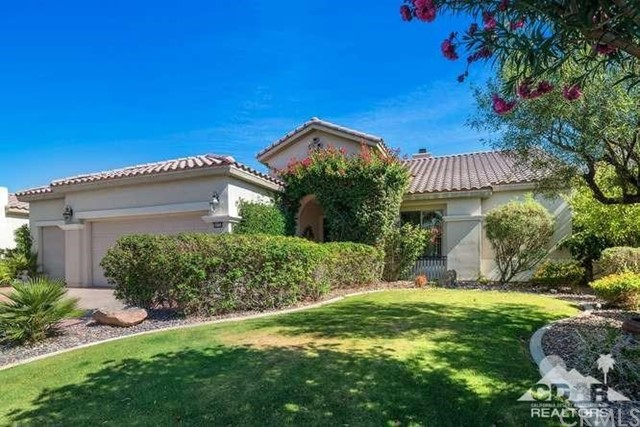80576 Camino San Lucas Indio, CA 92203 - MLS #: 218014094DA