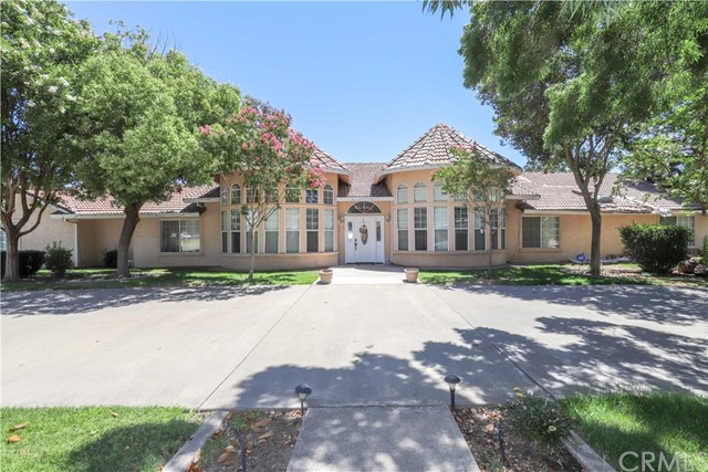 1438 Victoria Av, Atwater, CA 95301 Photo