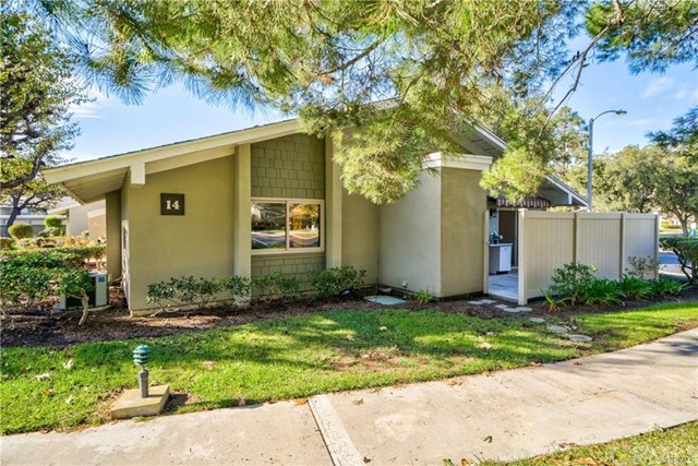 Huntington Beach Homes for Sale -  Gated,  8644  Portola Court