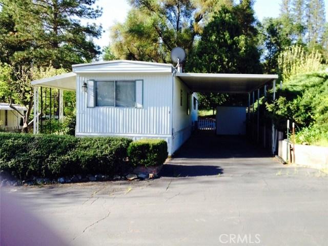 39678 Road 425B 2, Oakhurst, CA, 93644