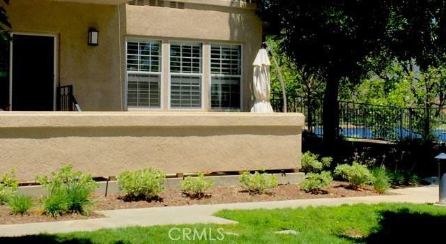 167 Montana Del Lago Drive # D Rancho Santa Margarita, CA 92688 - MLS #: OC17111050