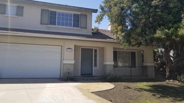 5903 Applecross Drive Riverside, CA 92507 - MLS #: IV18090009