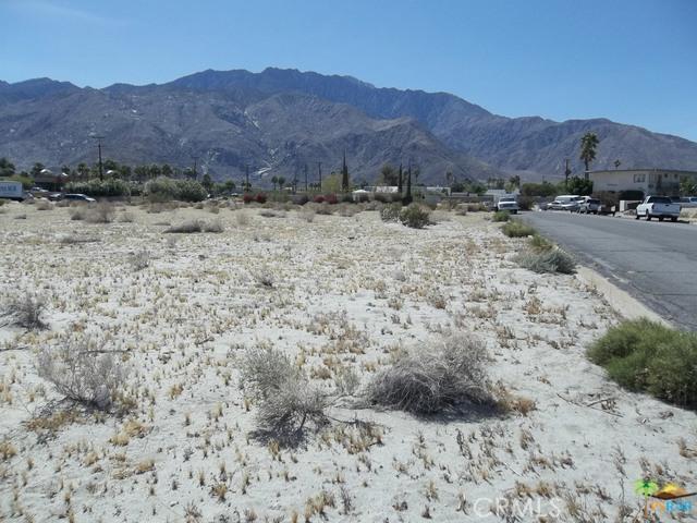 0 3 Lots-Vista Chino, Palm Springs CA: http://media.crmls.org/medias/8b7ba2b0-d167-4006-a973-1bf077b8eb6e.jpg