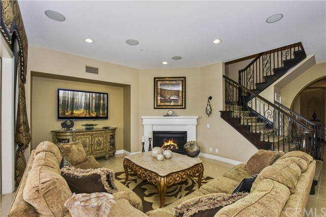 17986 Via Roma Yorba Linda, CA 92886 - MLS #: PW17267809