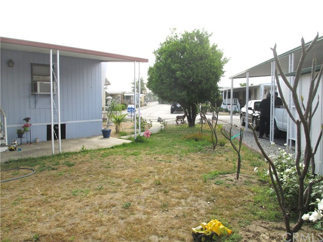 1630 barranca Avenue, Glendora CA: http://media.crmls.org/medias/8b7e85ae-0cda-4cc2-87e7-475e530dd1d0.jpg