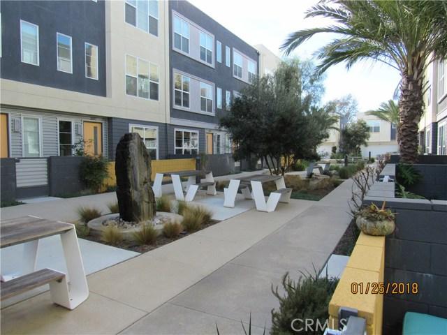 2033 West Place Drive Costa Mesa, CA 92627 - MLS #: OC18029175