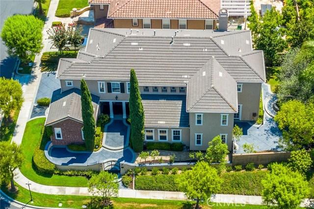 Photo of 40 Malibu, Irvine, CA 92602