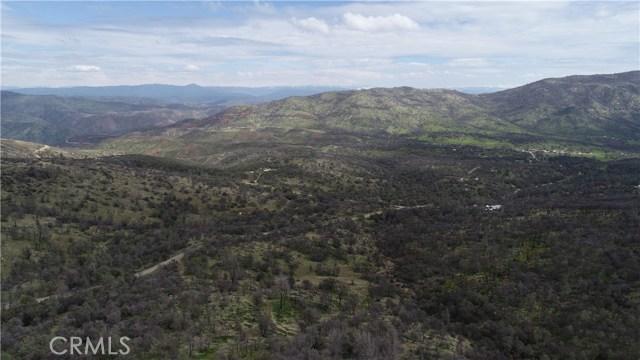 56 Bear Valley Road, Mariposa CA: http://media.crmls.org/medias/8b817c3b-6154-4852-a8d2-7247bbdcd11f.jpg