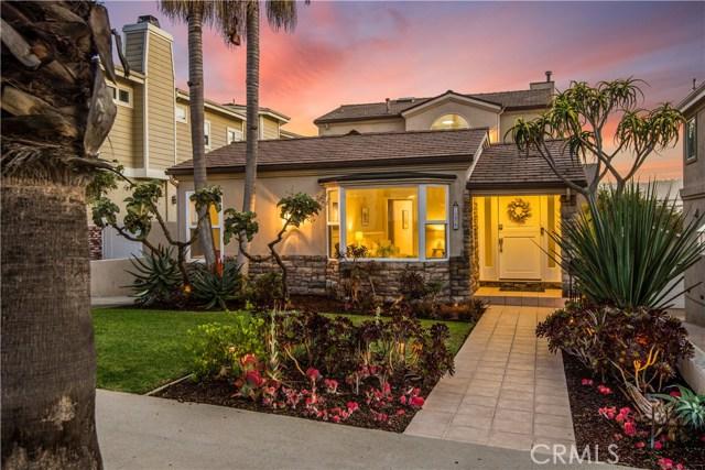 Photo of 748 Avenue C, Redondo Beach, CA 90277