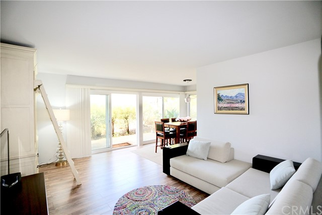 21703 Ocean Vista Drive 101-A , CA 92651 is listed for sale as MLS Listing LG18239489