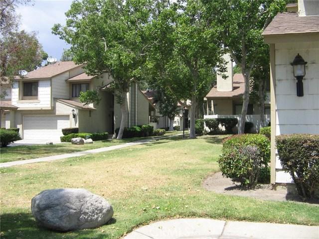 1031 Palmetto Avenue,Ontario,CA 91762, USA