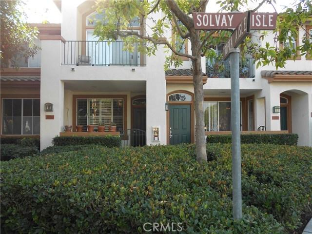 604 Solvay Aisle, Irvine, CA 92606 Photo 0