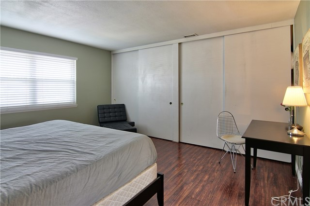 124 W Simmons Av, Anaheim, CA 92802 Photo 24