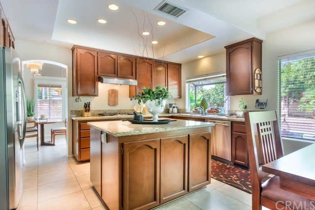 Single Family Home for Sale at 1935 North Brandon St 1935 Brandon Anaheim Hills, California 92807 United States
