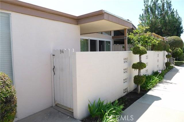 777 E Valley Boulevard Unit 94 Alhambra, CA 91801 - MLS #: AR18155496