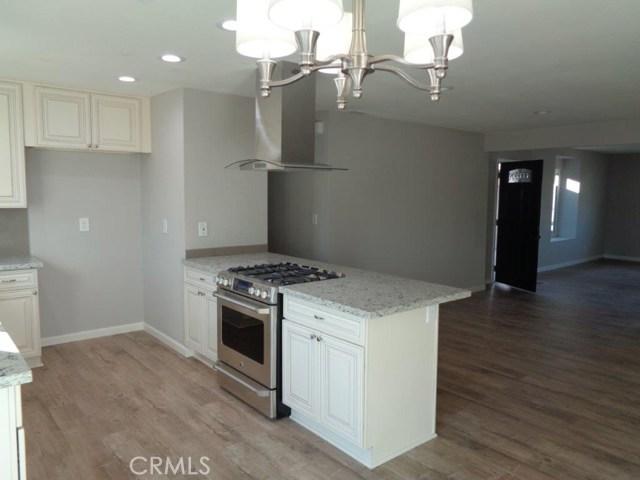10243 Hemlock Street Rancho Cucamonga, CA 91730 - MLS #: IV18038405