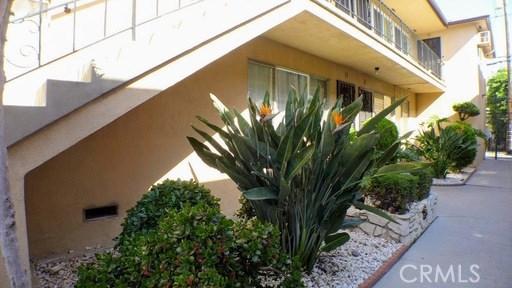 1331 E 7th St, Long Beach, CA 90813 Photo 2