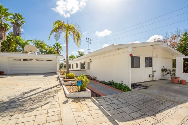 Single Family Home for Sale at 5651 Rockledge Drive Buena Park, California 90621 United States